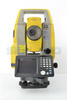 "Topcon DS-101 1"" Robotic with FC5000 Controller Reconditioned"