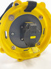 Reconditioned Wolf LL540 110v Atex Link Lighting