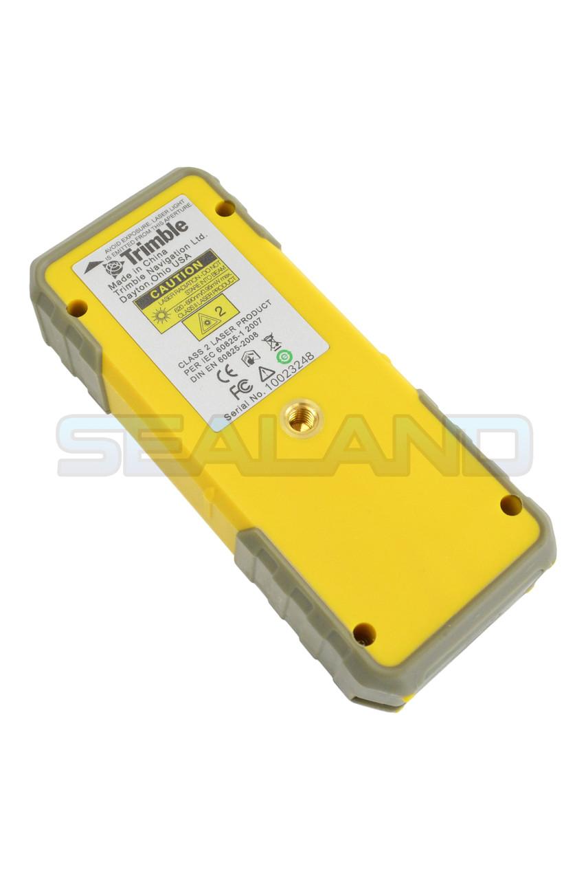 Spetcra Precision QM55 Distance Measurer