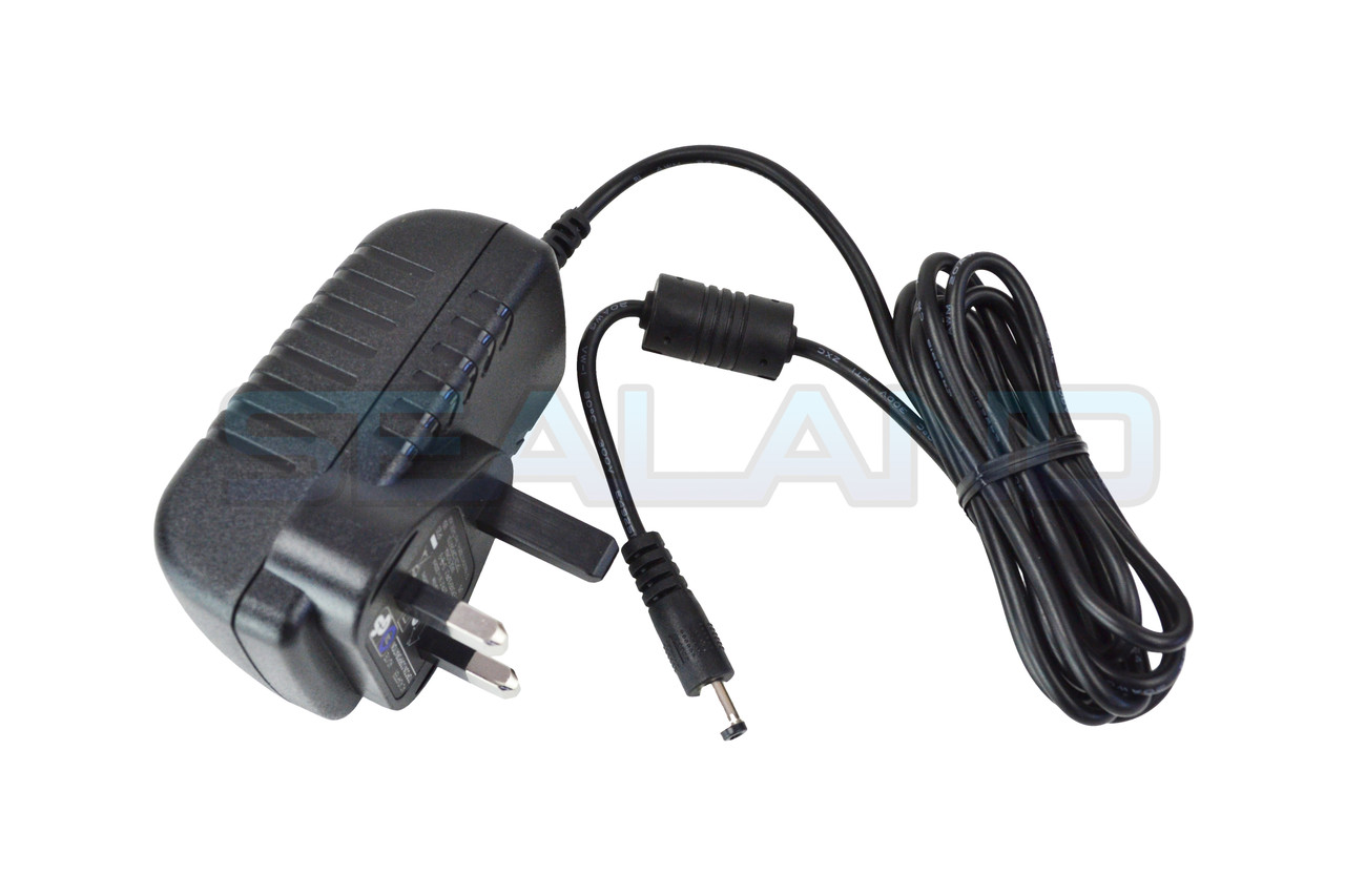 Topcon AD-15 / AD-17 Battery Charger