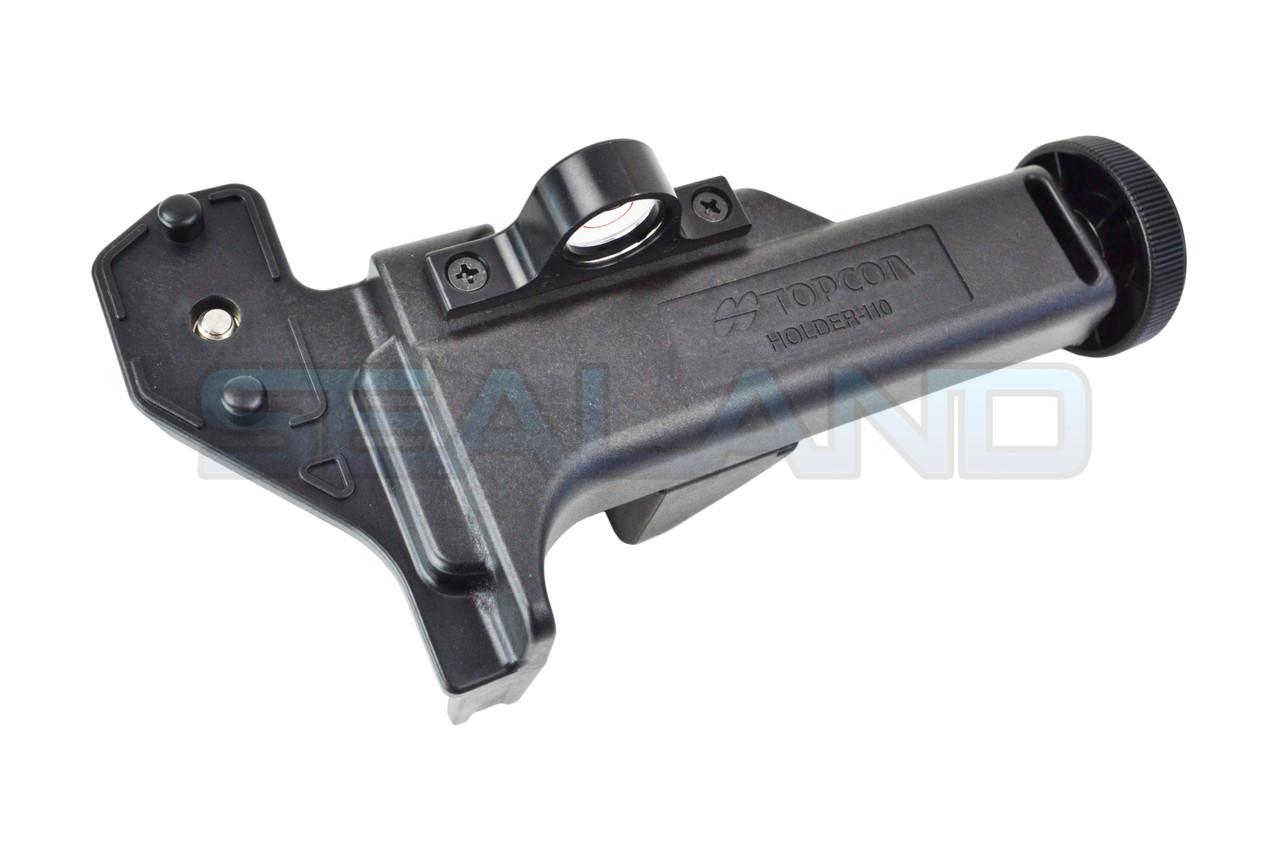 Topcon LS-100D Holder 110 Bracket