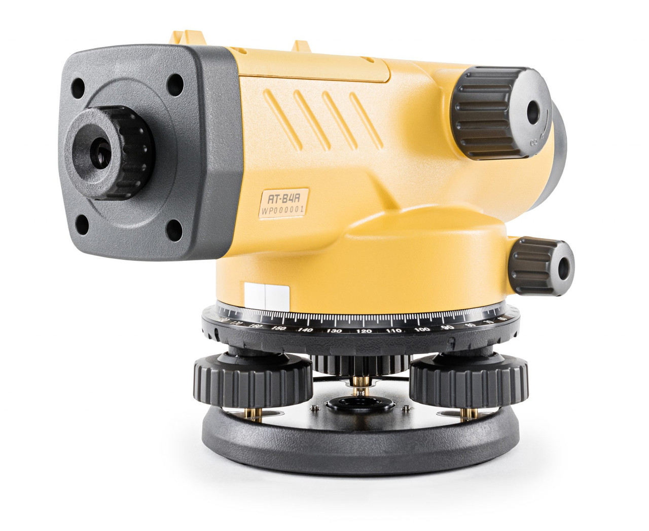 Topcon AT-B3 Automatic Level