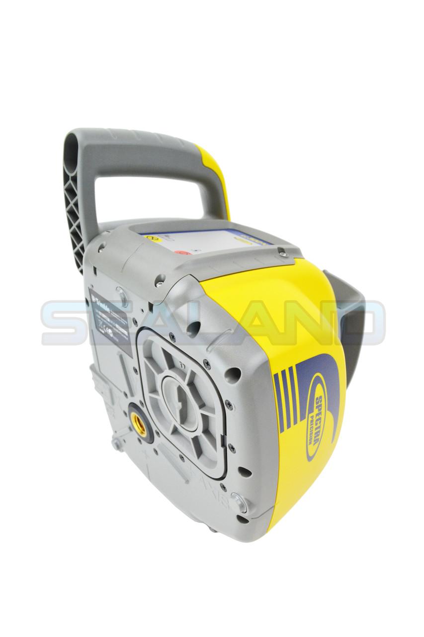 Trimble LL300N Rotating Laser Level