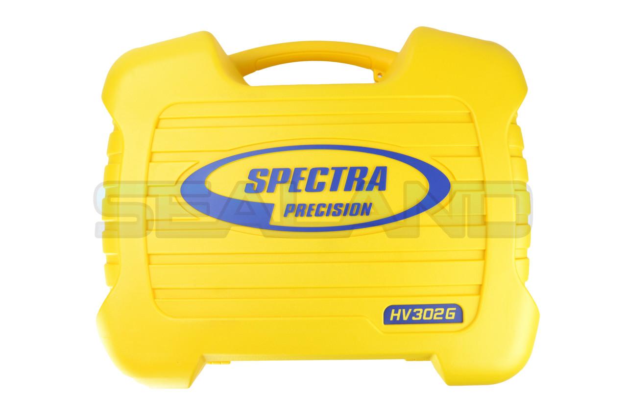 Spectra HV302G Carry Case