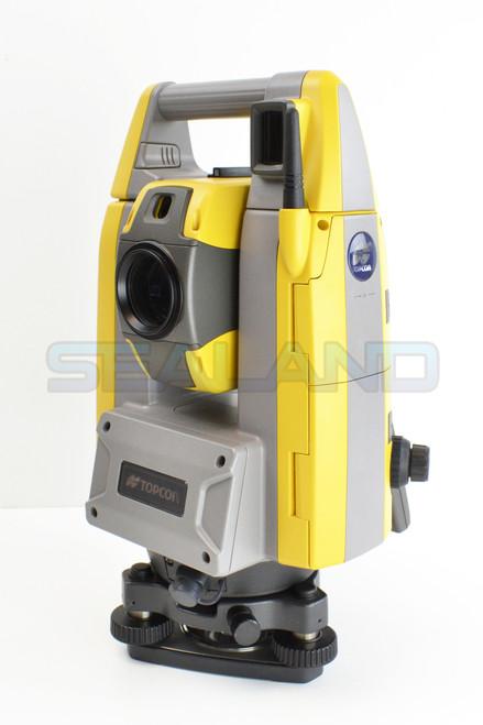 Topcon GT Robotic Reconditioned