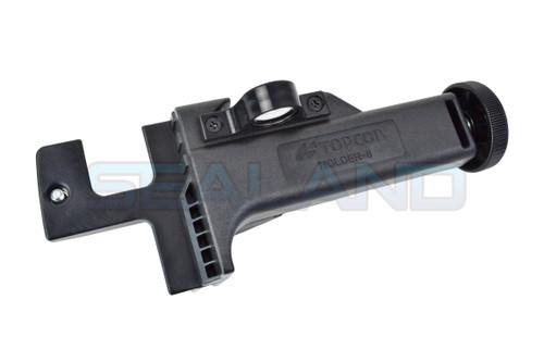 Topcon Holder-6 Laser Receiver Bracket