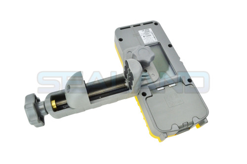 Trimble Spectra Precision HL450 MM Laser Detector & Clamp
