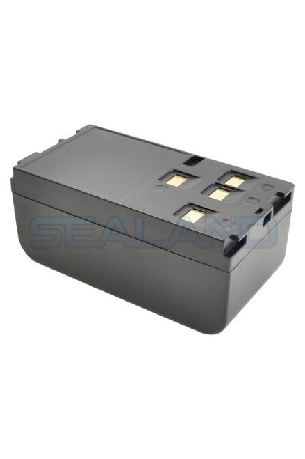 Leica GEB121 Battery