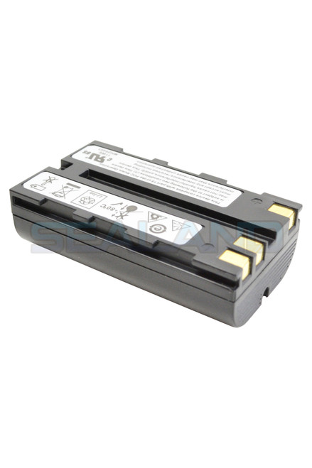 Leica GEB212 Rechargeable Battery