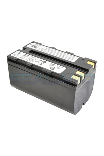 Leica GEB221 Rechargeable Battery