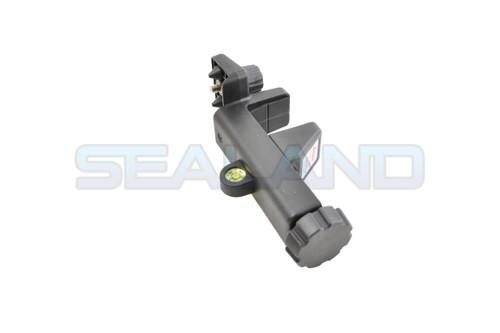 Leica Receiver Bracket A280 for 120/140/160/180 Detectors