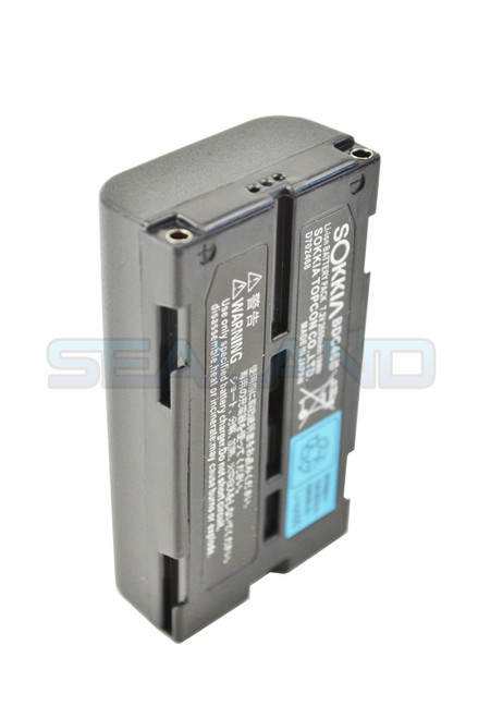 Sokkia BDC46 B Rechargeable Battery for RC-4 / RC-5