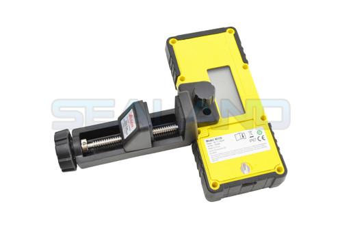 Leica Rod Eye 120 Basic Laser Receiver