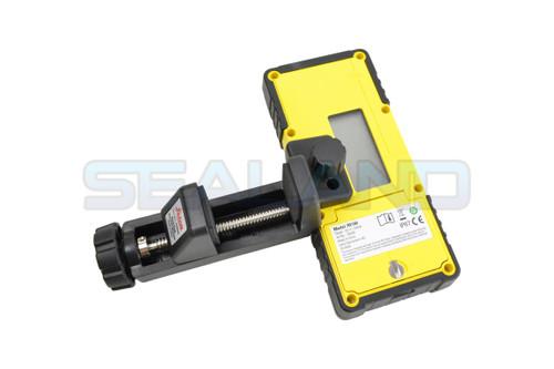 Leica Rod Eye 160 Digital Laser Receiver