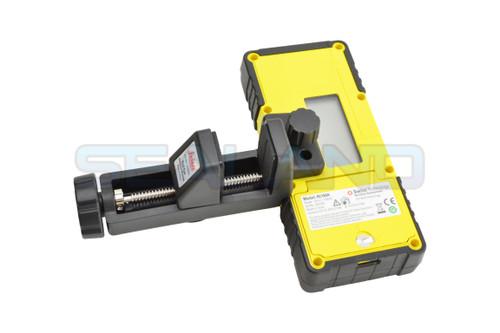Leica Rod Eye 180 Digital RF Laser Receiver