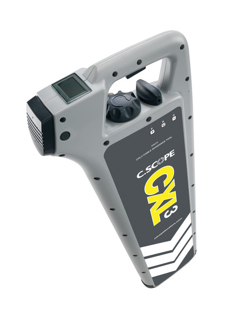 C-Scope CXL3 Standard CAT