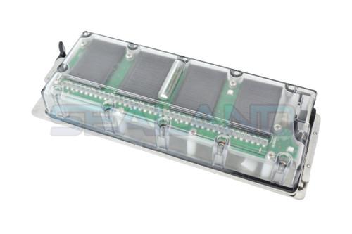 iDig Big Combo Angle / Laser Sensor Kit