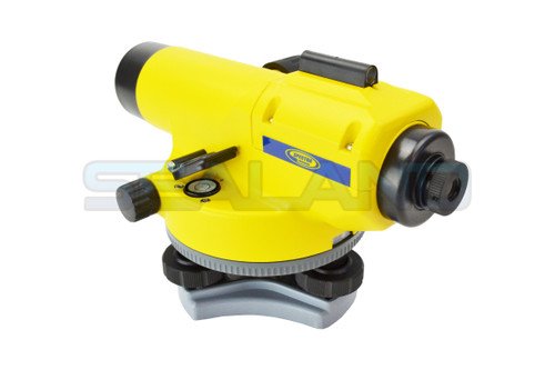 Trimble AL-20M Automatic Level x20 magnification