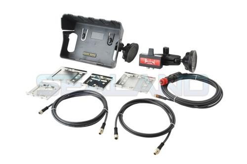 iDig Machine Kit Touch 2D - 2nd Machine Kit