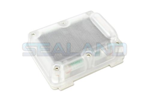 iDig Mini Sensor - Unit only
