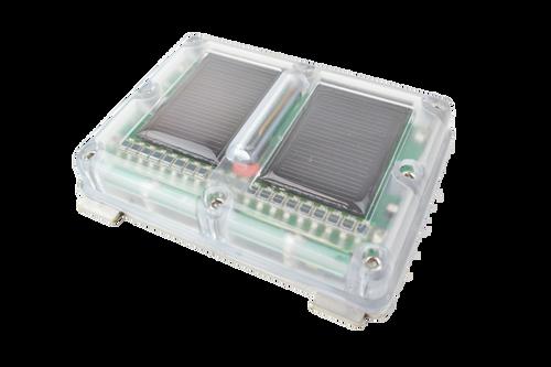 iDig Combo (Angle/Laser) Sensor - Unit only