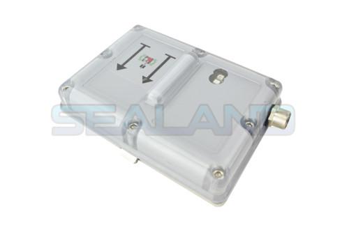 iDig 2D Sensor - Unit only