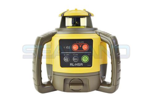 RL-H5A Rotating Laser