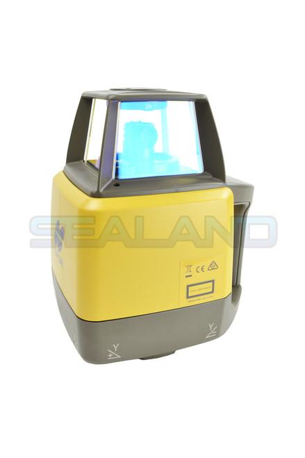 Topcon RL-200 2S Dual Grade Laser