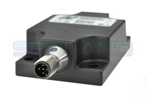 Topcon TS-i3d Body Slope Sensor