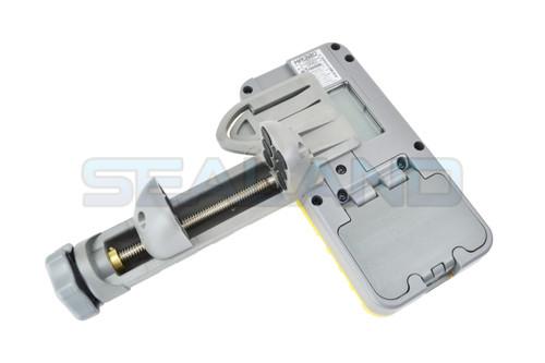 Trimble Spectra HR320 Laser Detector & Clamp