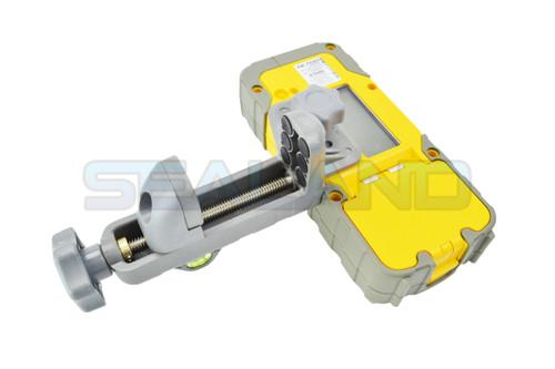 Trimble HL700 Anti-Strobe Digital Laser Detector & Clamp