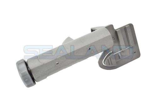 Trimble C59 Clamp for HR320 Laser Receiver