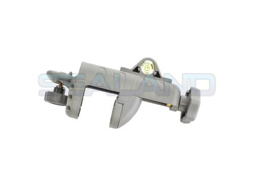 Trimble C70 Clamp for HL700 / 750 / 760 Laser Receiver