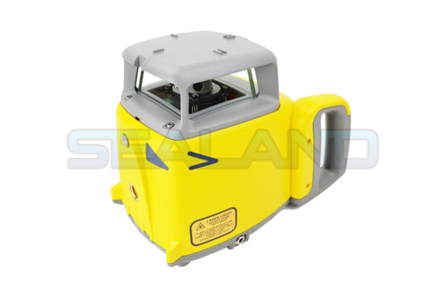 Trimble LL300N Rotating Laser Level