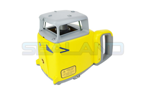 Trimble LL300S Rotating Laser Level with Slope