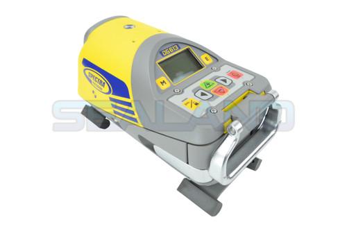 Trimble DG613 Pipe Laser