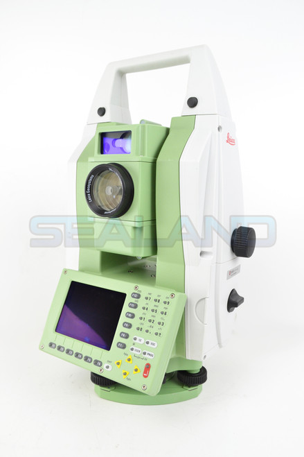 "Leica TS30 0.5"" Monitoring Station R1000"