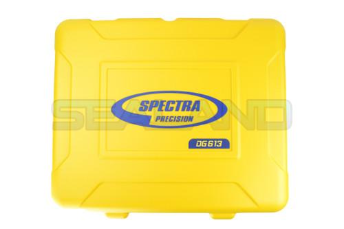 Spectra DG613 Carry Case