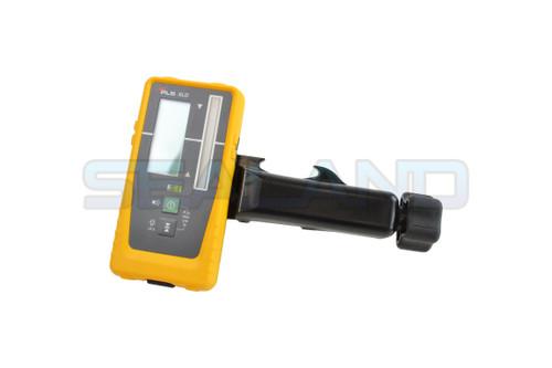 PLS XLD Digital Receiver & Bracket