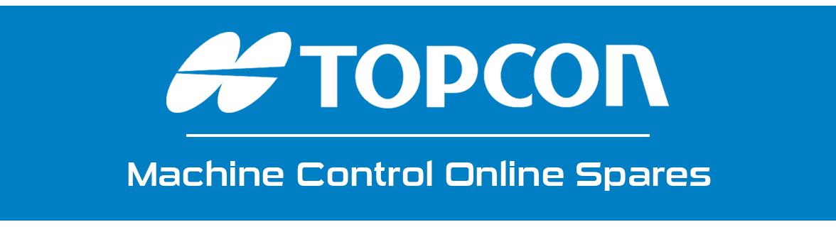topcon-mc-online-spares-banner.jpg