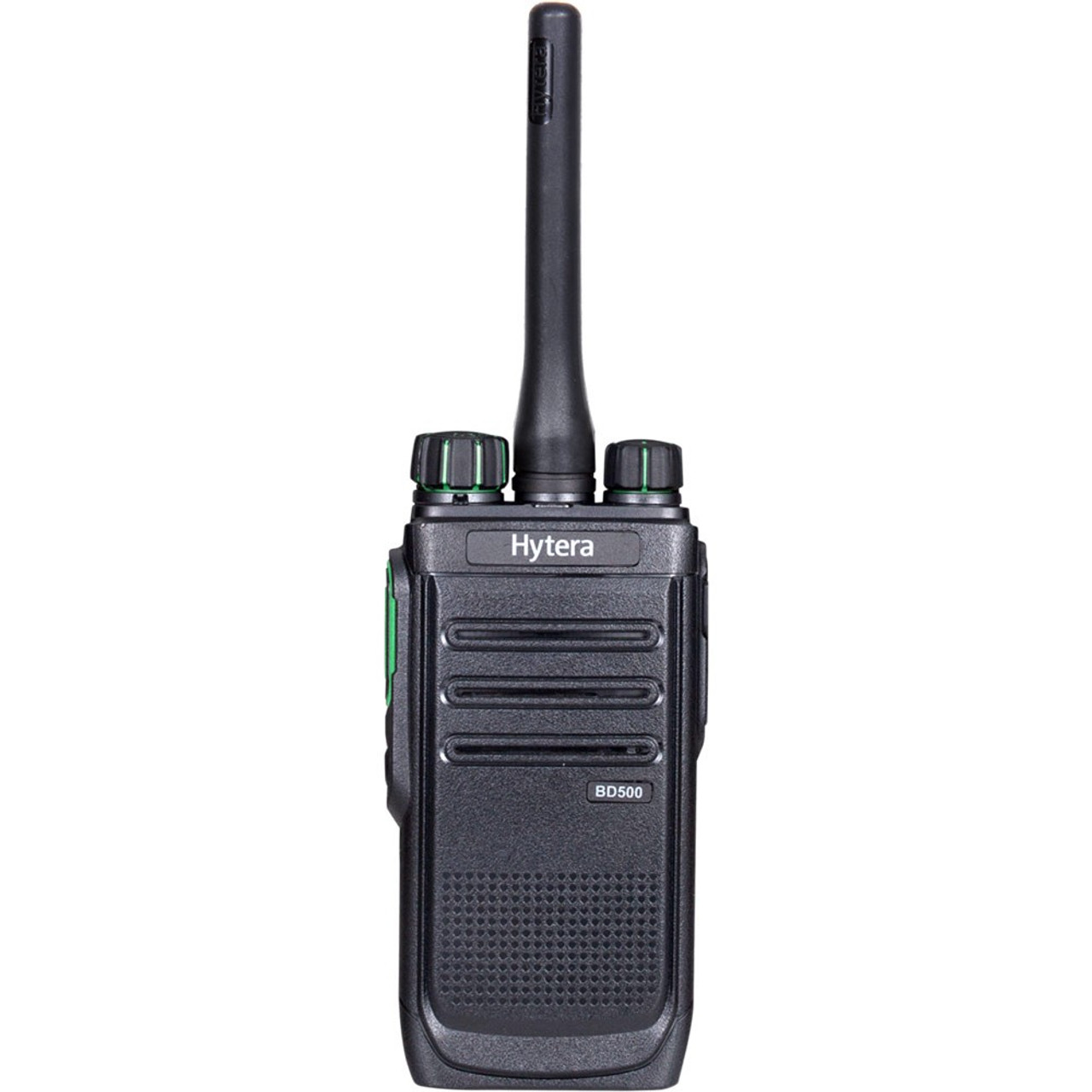 Hytera Bd502 Hytera Uhf Portable Radio Two Way Direct