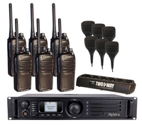 Two-Way Repeaters - Order Two Way Radio Repeaters Online