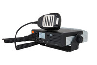 LMR to LTE Interoperability - Enhance Your Two-Way Radios