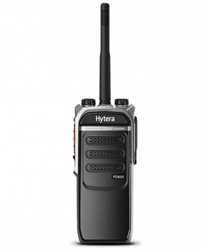 6 Pack of Icom F3011 VHF Analog Two Way Radios PREPROGRAMMED