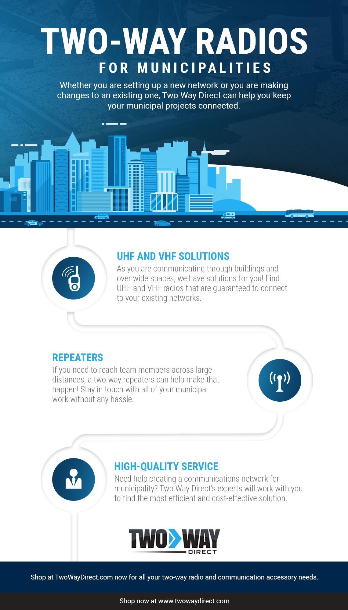 2020-01-22-infographic-municipalities.jpg