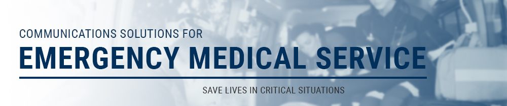 cta-emergencymedicalservice.jpg
