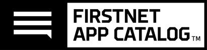 firstnet-app-catalog.jpg