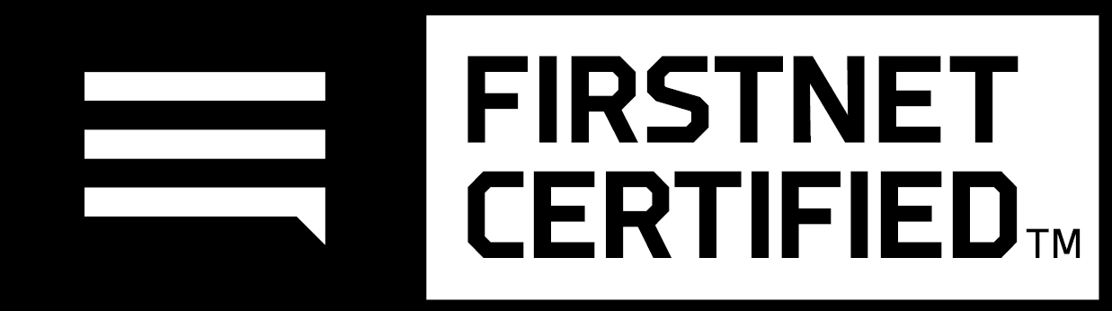 firstnet-certified.jpg
