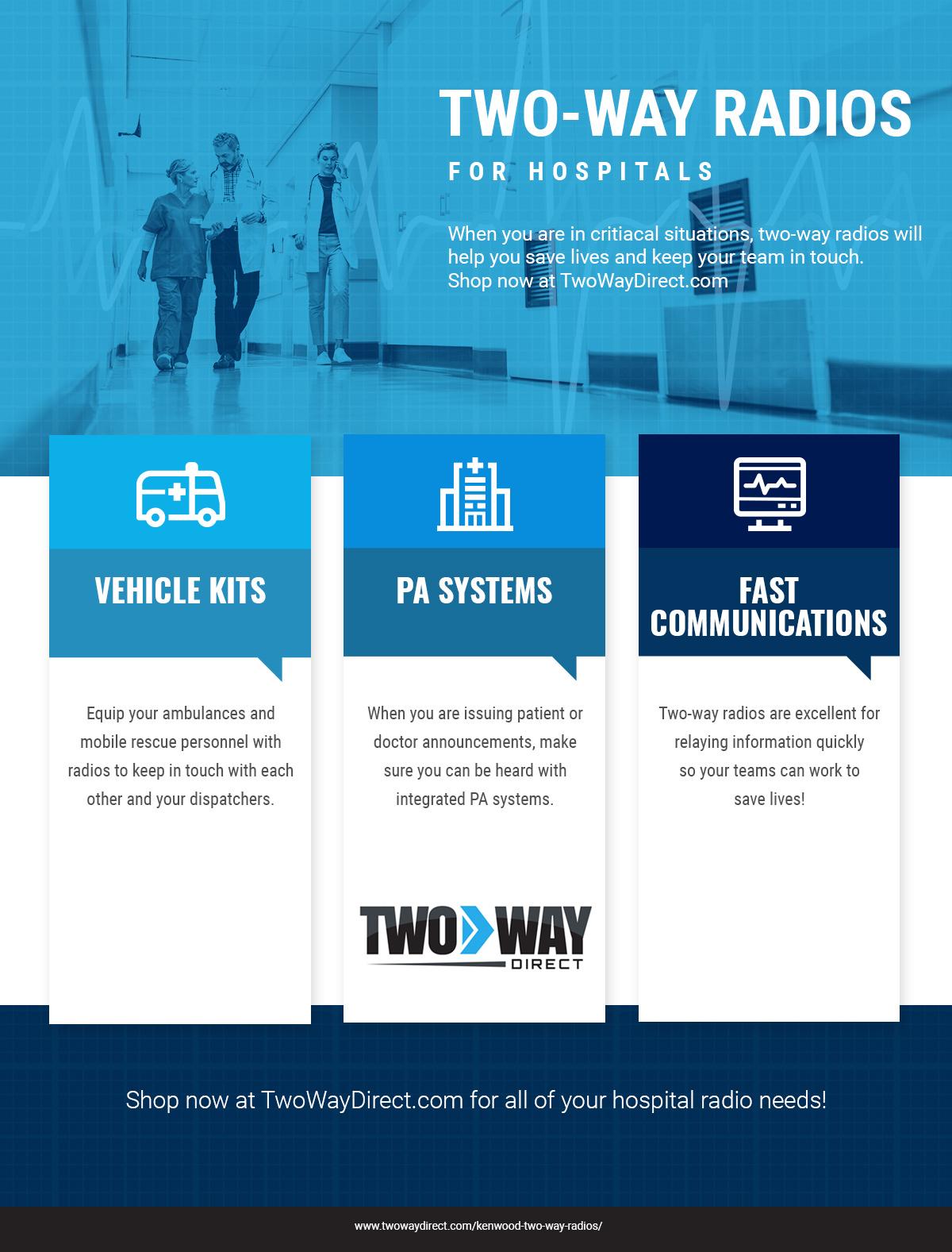hospital-infographic.jpg
