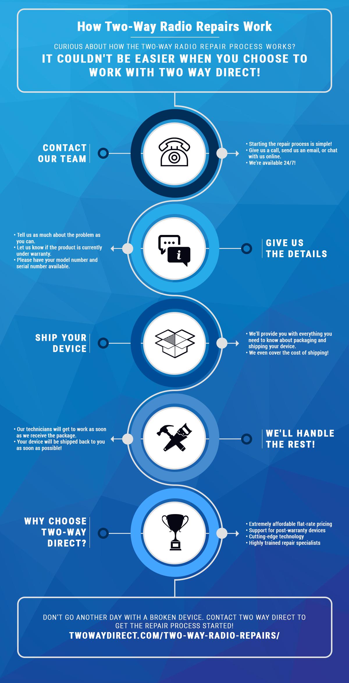 infographic-rev-1-.jpg
